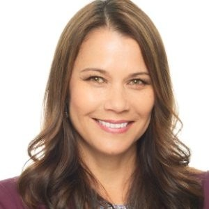 Deanna Coyle