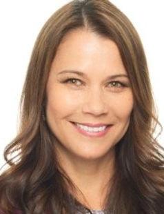 Deanne Coyle