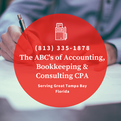 ABC Accounting