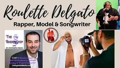 Roulette Delgato (1).png
