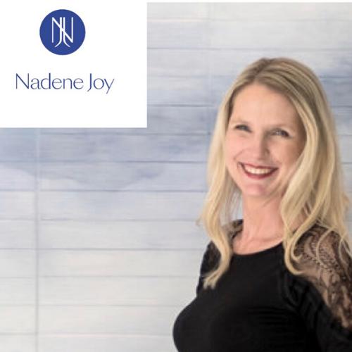 Nadene Joy
