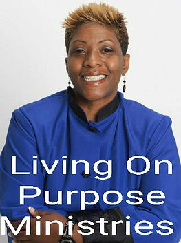Davida Living On Purpose Ministries.jpg