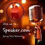 Join Us on Speaker.com.jpg
