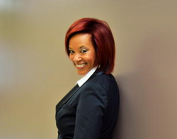 Author, Dr MV