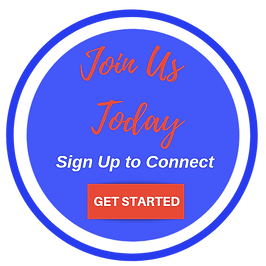 Sign Up to Connect Transparent.png