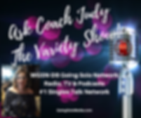 Ask Coach Judy The Variety Show!.png