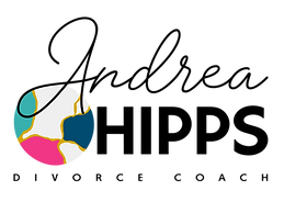 ANDREAHIPPS_ LOGO_STACKED_COLOR.png
