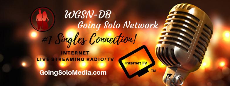 GoingSoloMedia.com