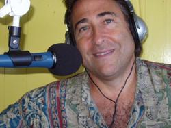 Bruce Starr, Luvcoach