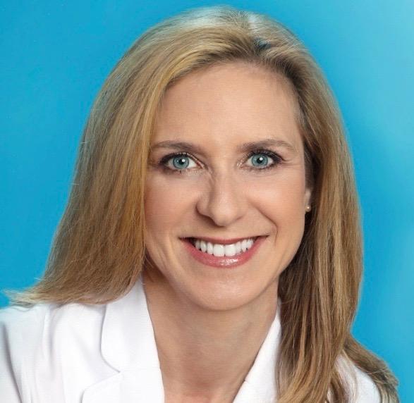 Deborah Matthew, MD
