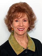 Sarah Ford Walston