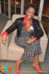 Madam Coach Perea - Soulmate Expert