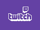 Twitch TV.png