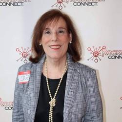 Judy Romanoff