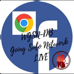 """""""LIVE"""" FB Shows"""