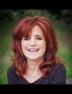 Karen Kaye LMHC