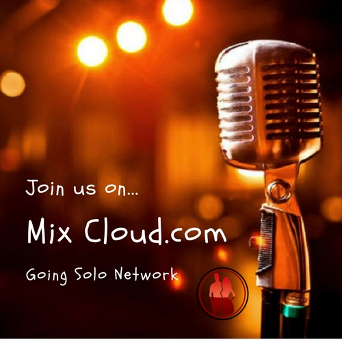 Mix Cloud.com