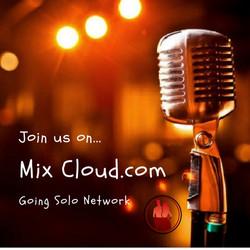 Mix Cloud.com