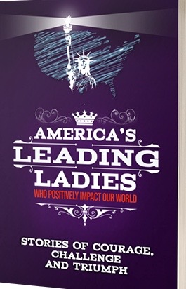 America's Leading Ladies