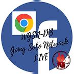 FACEBOOK LIVE Transparent.png