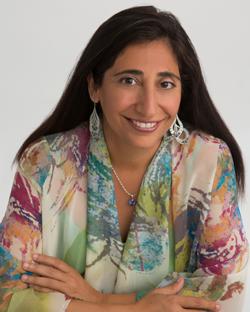 Azmaira Maker, PhD