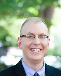Dr Craig Malkin