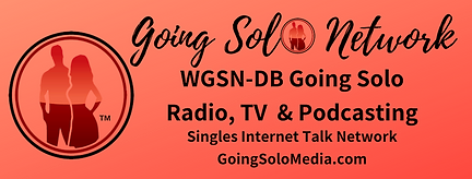 Going Solo Network Radio & TV.png