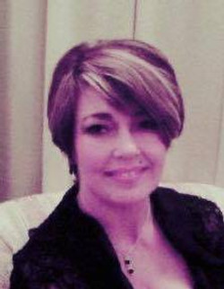 Angela Caine
