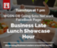 Business Late Lunch Showcase.png