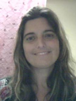 Heidi Garrett