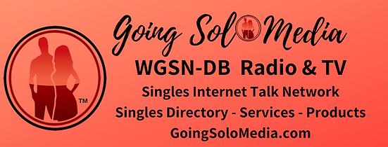 GoingSoloMedia.com.png