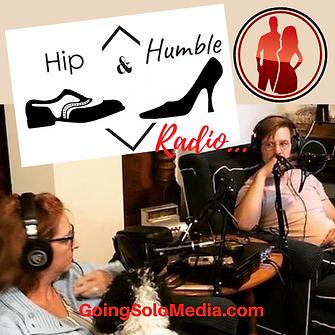 Hip & Humble Radio.png