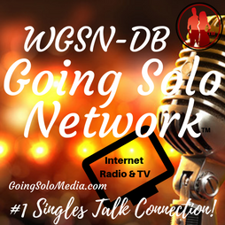 WGSN-DB Going Solo Network