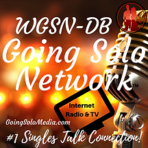 WGSN-DB Singles Talk Connection.png