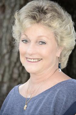 Amy Chirinos Photography+ Janet Reynolds