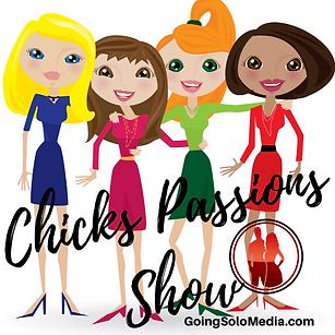 Chicks Passions