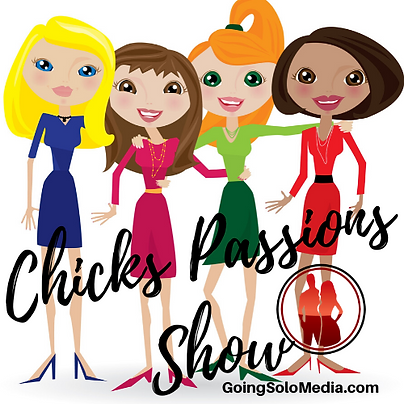 Chicks Passions (1).png