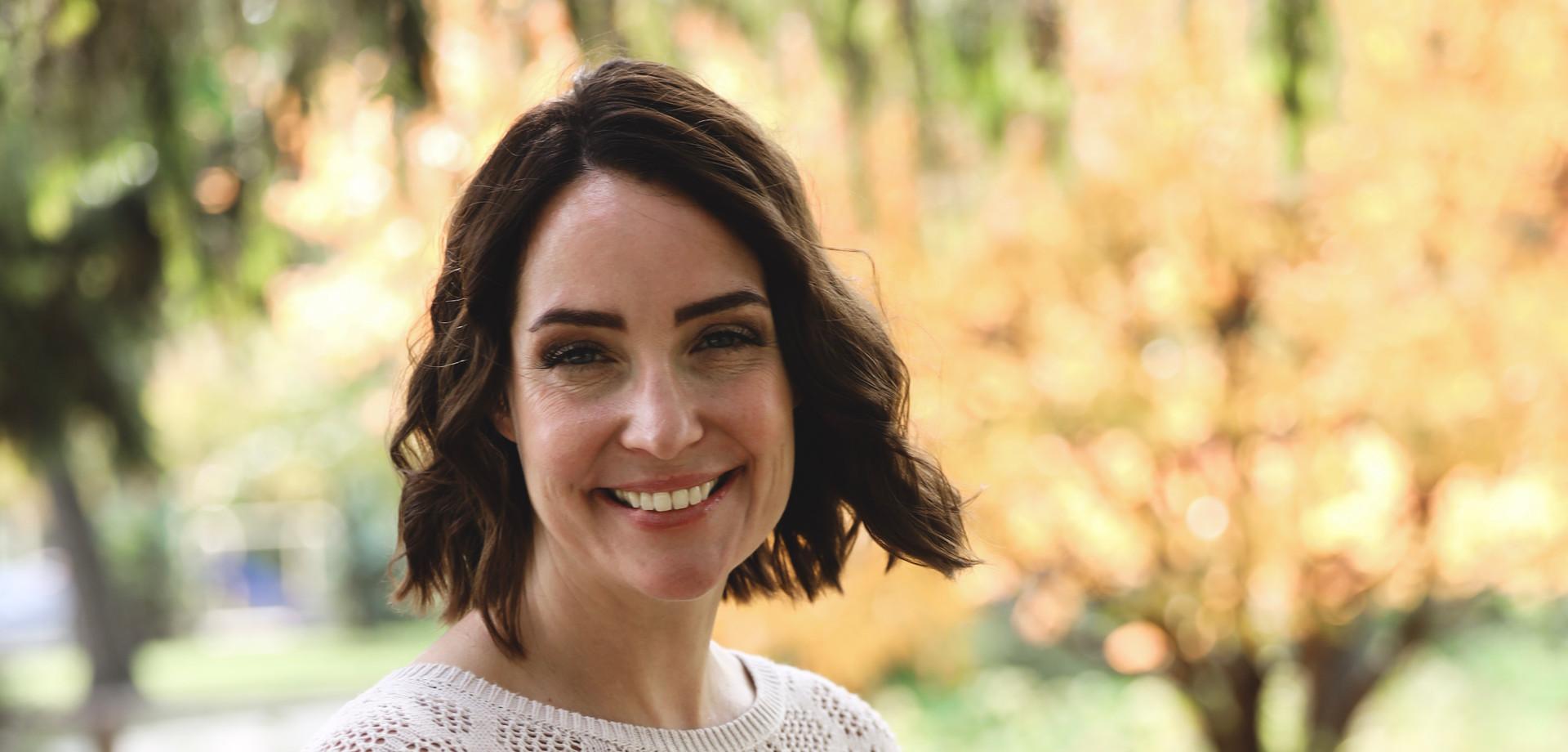 Jen Mitchell, Esq.