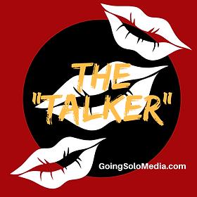 Double Lips Talker.png