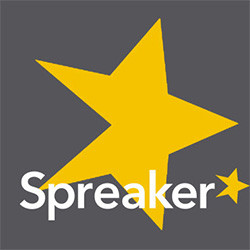 Spreaker.com