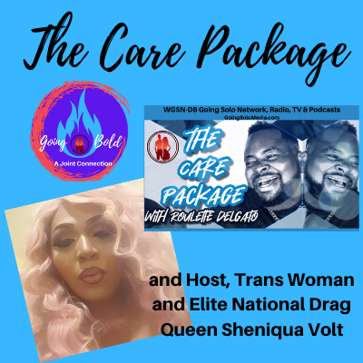400 x 400 The Care Package Logo (1).png
