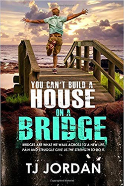 You Can't Build a House on a Bridge