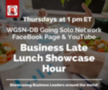 Thurs Business Late Lunch Showcase.png