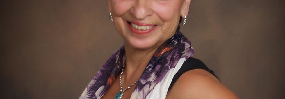 Rhonda M Farrah, MA, DRWA