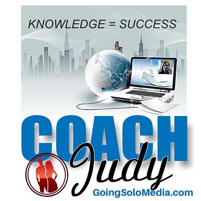 Ask Coach Judy GSN Logo.png