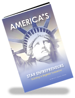 americas-star-entrepreneurs.png