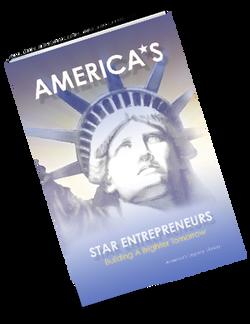 Americas Star Entrepreneurs
