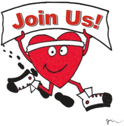 Be A Host - Join Us