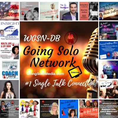 WGSN Media 08.10.20 400 x 400 (1).png