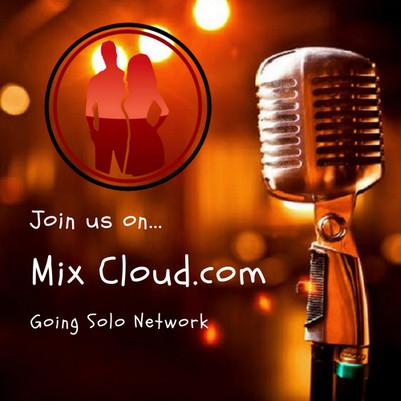 WGSN-DB Mix Cloud